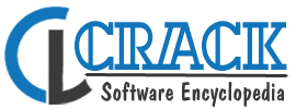 Lcrack.net – Download Full Software