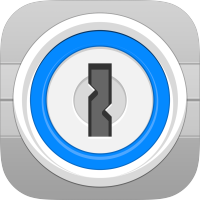1Password 6.3.2 Full Crack For Mac Free Download