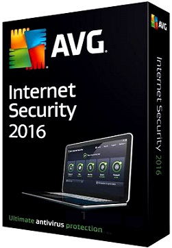 AVG Internet Security 20.9.3152 Key Free Download