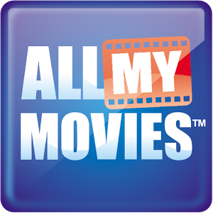 All My Movies 8.9.1465 Full Patch Free Download