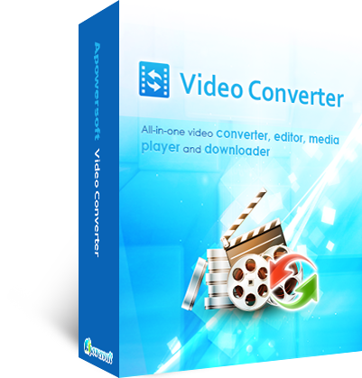 Apowersoft Video Converter Studio 4.4.8 Full Version Keygen (2)