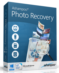 Ashampoo Photo Recovery 1.0.3 Full Key Download (1)