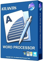 Atlantis Word Processor 1.6.6.5 Serial Key (1)