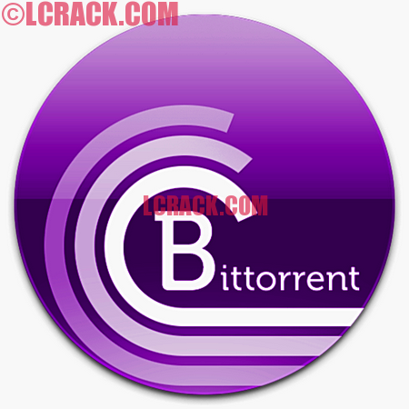 BitTorrent Full Crack 7.9.7 Build 42331 Download (2)