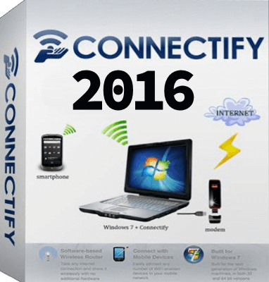 free download connectify hotspot for windows 7 full version