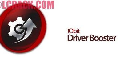 driver booster 4.5 serial 2019