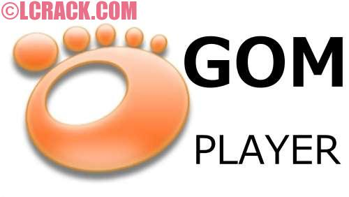 GOM Player 2.3.2 Build 5252 Full Offline Installer