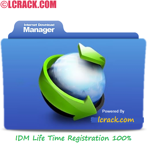 Internet Download Manager 6.26 Registration 100% Tested
