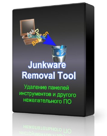 Junkware Removal Tool For Mac 8.0.6 Free Download