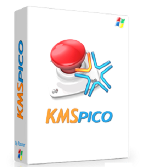 KMSpico 10.2.0 Lifetime Activator 2017 For All Versions of Windows and Microsoft Office