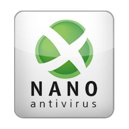 NANO AntiVirus 1.0.30.73749 Activation Key (1)