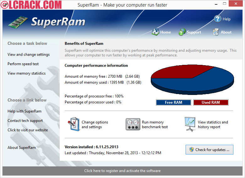 PGWare SuperRam 7.5.9.2016 Full Serial (1)