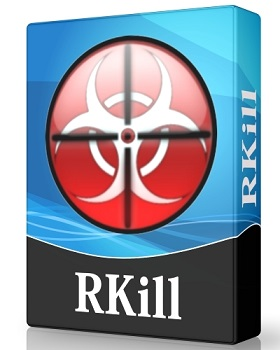 RKill 2.8.4.0 For Mac + Android Free Download (1)