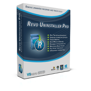 Revo Uninstaller Pro 3.1.7 Crack Serial Key Download