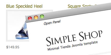 Simple Shop 7.5.0 Full Version Free Download