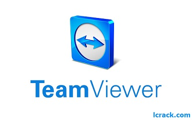 TeamViewer 15.12.4 Full Patch