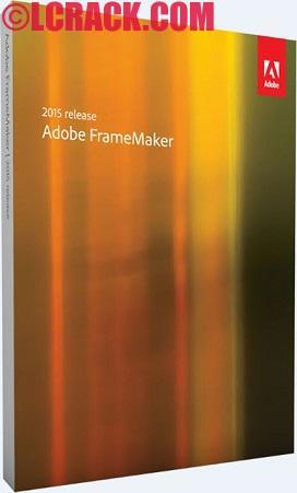 Adobe FrameMaker 2015 13.0.3.1 Multilingual Crack Download (1)