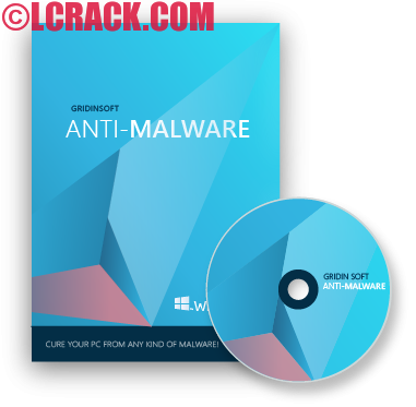 GridinSoft Anti-Malware 3.0.52 Full Serial Key Download
