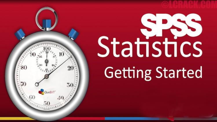 IBM SPSS Statistics 24.0.0.0 License Code Free Download (1)
