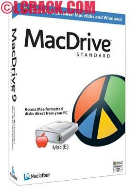 MacDrive Standard 10.1.1.1 Full Serial Free Download (1)