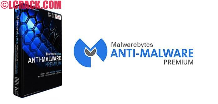 Malwarebytes Anti-Malware Premium 2.2.1.1043 Lifetime License