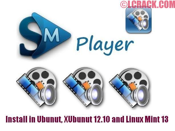 SMPlayer 16.6.0 Full Version Crack Download