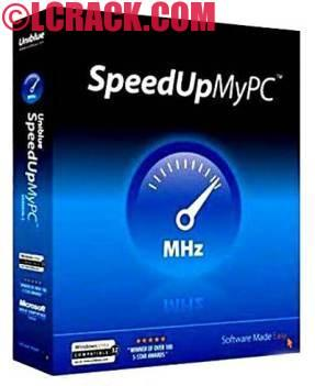 Uniblue SpeedUpMyPC 2016 6.0.14.3 Serial Number [LATEST]