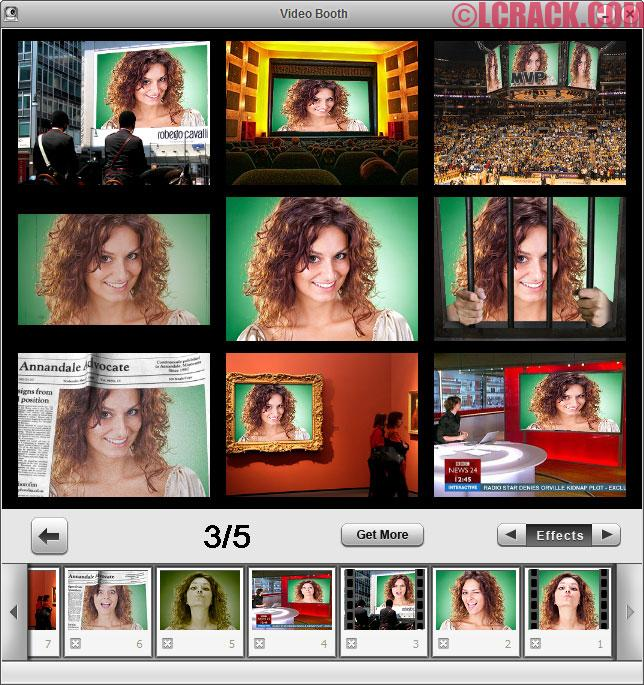 Video Booth Pro 2.7.5.8  Serial Number Available Here! (1)