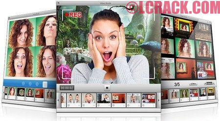 Video Booth Pro 2.7.5.8  Serial Number Available Here! (2)