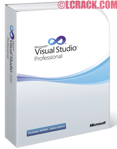 Visual Studio Professional 2015 14.0 Product Key ISO Download (2)