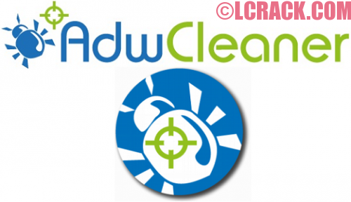 AdwCleaner 5.201 Full Crack Free Download (1)