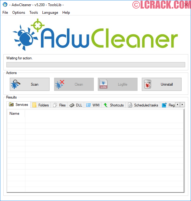 AdwCleaner 5.201 Full Crack Free Download (2)