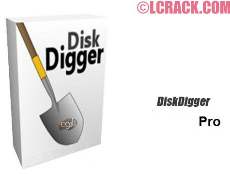 DiskDigger Pro 1.9.8 Crack Full Version Download Apk (1)