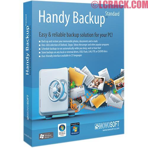 Handy Backup Pro 7.8.2 Full Crack Download (1)