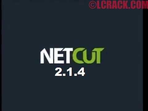 NetCut 2.1.4 Full Crack Download For Windows 2016 Free! (1)