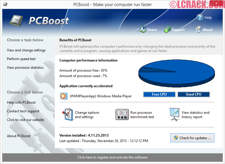 PCBoost 2016 Full Version Download With Crack Free!