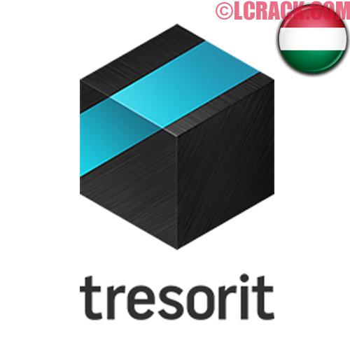 Tresorit 2.1.853 Crack Full Download APK Free!