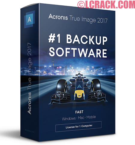 Acronis True Image 2017 20.0 Crack Download With Full Keygen (2)