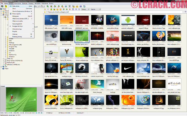 FastStone Image Viewer 5.8 Registration Code Free Download