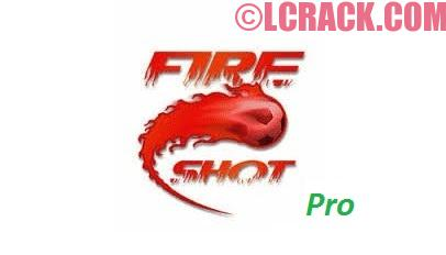 FireShot Pro 0.98.89 Crack & Serial Number (2)