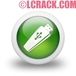 ISO to USB 1.0 Final Full Version Free Download
