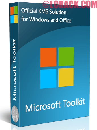 Microsoft Toolkit 2.6.6 Final Full Version Free Download (1)