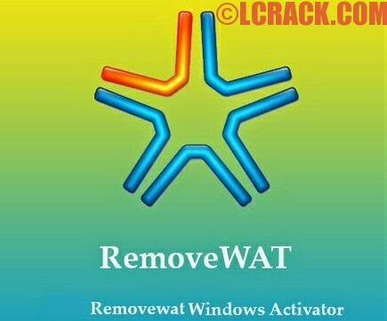 Removewat 2.2.7 Official For Windows 7 Download