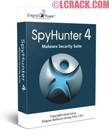 SpyHunter 4 Crack With Serial Key 2016 Free Download (1)