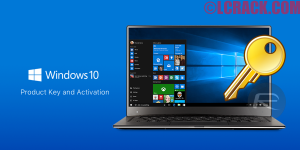 Windows 10 Product Keys + Full ISO Download (3)