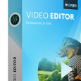 Movavi Video Editor 15 Full Activation Key + Crack