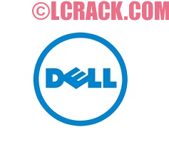 DELL Drivers Update Utility 3.0 Crack + Key + Keygen