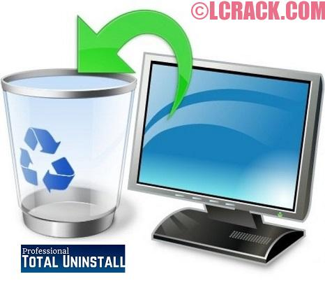 Total Uninstall Professional 6.17 Registration Key is Here!