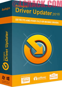 Auslogics Driver Updater 2016 Product Key Download