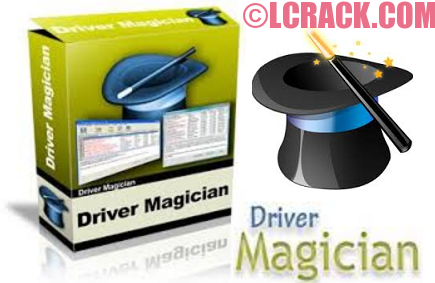 Driver Magician 4.9 Crack Key Download Here! Driver Magician 4.9 Crack is easy to use device drivers backup, restoration, update and removal application for for Windows Operating system. The application deeply scan your computer to identifies all the hardware in your system, extracts their associated drivers from the hard disk and backs them up to a location of desire drive. Driver Magician 4.9 Registration Code free download. Driver Magician 4.9 Key 2017 is a professional application that save your time and go fishing at the driver on your computer. Driver Magician can backup, restoration, update and delete your drivers. The usage of this professional application is very easy and clean you can manage all the device drivers on your system in very easy way. Besides, Magician has an inherent database of the most recent drivers with the capacity to go to the Internet to get the overhauls. It spares bunches of time to locate the right drivers and develop drivers will clearly expand the execution of equipment. Download and install Driver Magician 4.9 Keygen from here and enjoy this perfect tool for device driver backup, restoration and update. Driver Magician 4.9 Full Version Feature : Move down gadget drivers of your PC in four modes. Reestablish gadget drivers from reinforcement in one mouse click. Upgrade gadget drivers of your PC to enhance framework execution and solidness. Uninstall gadget drivers Live Update gadget identifier database and driver upgrade database. Distinguish obscure gadgets. Go down more things, for example, My Documents and Desktop. Reestablish more things from reinforcement. Get nitty gritty data of the equipment drivers. Clone all drivers to an auto-setup bundle (.exe), so you can reestablish drivers without introducing Driver Magician. System Requirement OS: Windows 7/ 8/ 10 (32-64bit) Pentium 166MHz 32 MB of available RAM (64 MB recommended) 5 MB of available disk space for installation